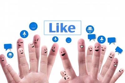 Social Media and Mentoring